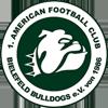 Bielefeld Bulldogs