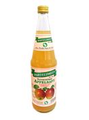 Apfelsaft, naturtrüb (D)