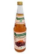 Traubensaft weiß (D)