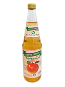 Apfelsaft, klar (D)