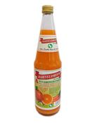 Orange-Karotte-Zitrone (ACE)
