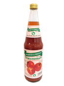 Tomatensaft (D)