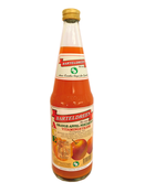Orange-Apfel-Nektarine (ACE)