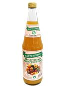 Multivitamin-Saft 12-Frucht